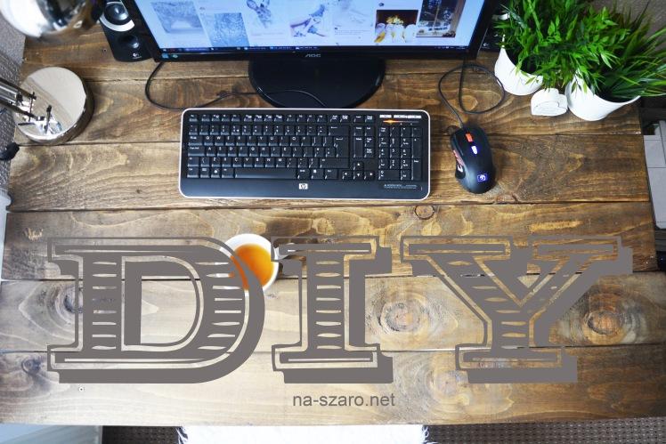 DSkl2322.jpg